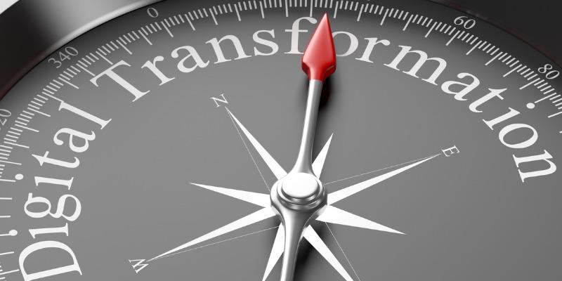 digitale transformation und customer experience