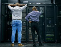 SAP S/4HANA: Improving performance and historizing legacy data