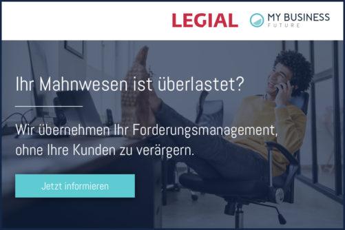 banner-legial-mahnwesen-online-handel