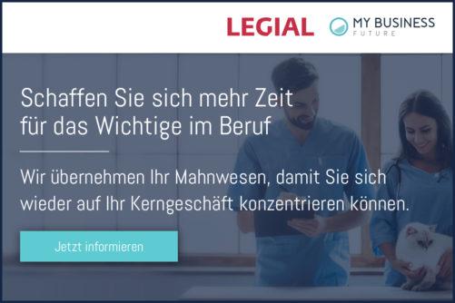 tierarzt-legial-mybusinessfuture-wichtige-im-beruf