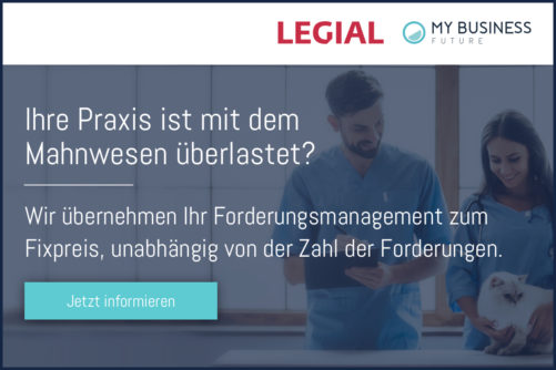 tierarzt-legial-mybusinessfuture-fixpreis