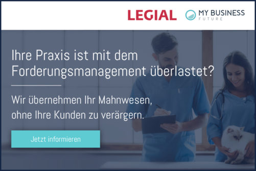 tierarzt-legial-mybusinessfuture-entlastung