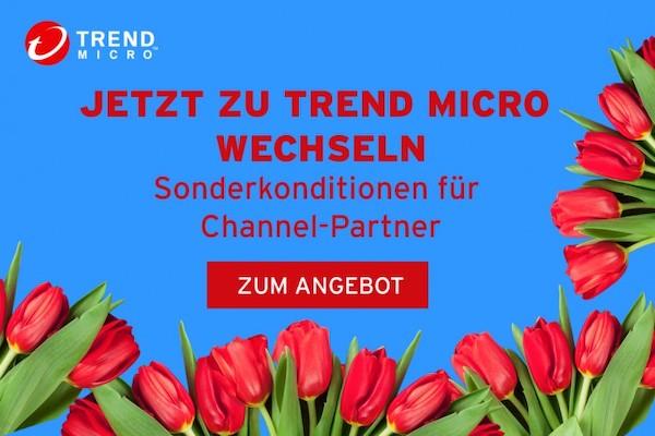 200306-trend-micro-conversion-banner-700x467-1