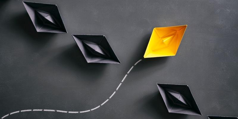e-commerce-chance-ergreifen-mybusinessfuture