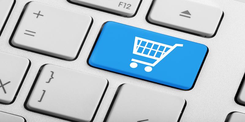 e-commerce_corona_anpassung