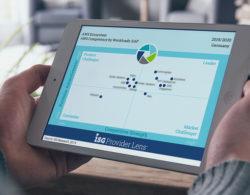 Das sind die besten Cloudanbieter für SAP auf AWS