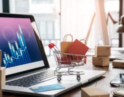 Tipps für Ihren Einstieg in den Online-Handel