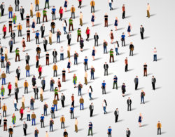 Arbeitsmarkt: So schlagen sich die Branchen und Staaten im Vergleich