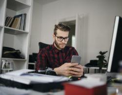 Ratgeber: Digitales Talentmanagement auch bzw. gerade in Corona-Zeiten