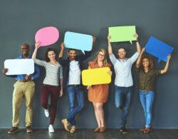 Diversity Management – Mit Vielfalt zum Erfolg
