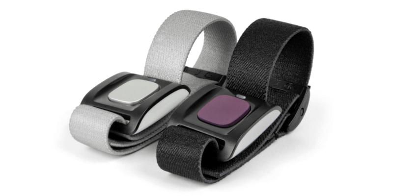 doro wearable