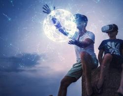Back to the future? 7 Vorhersagen, die dieses Jahr eingetroffen sind