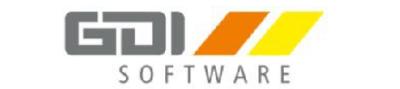 GDI Software