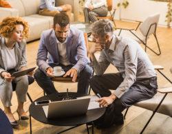 Digitalisierung wird für Marketer zur Pflicht