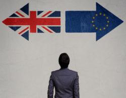 Der Brexit und seine Auswirkungen auf die IT – Was passieren kann?