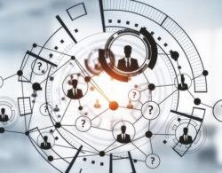 Digital Workplace: Diese 3 Vorteile sollten Sie kennen