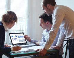 How To: Wie man ERP-Systeme im Filialgeschäft richtig einsetzt