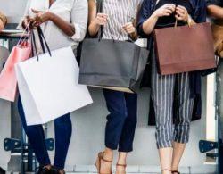Individualität für Ihre Kunden – So funktioniert die Fashion Branche