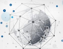 Die Welt dreht sich nicht um 5G: Der Einsatz von Netzwerk Technologien