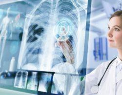 Gesundheitswesen: Warum sich das Health-Mekka Deutschland dringend digitalisieren muss