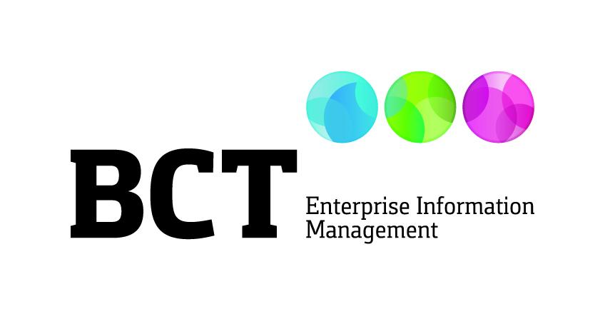 BCT Deutschland GmbH