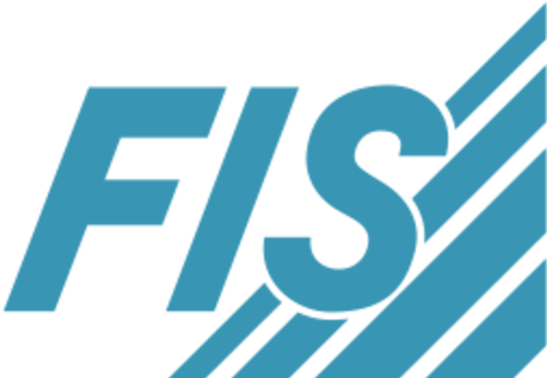 FIS Gruppe