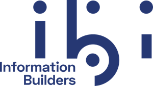INFORMATION BUILDERS GMBH