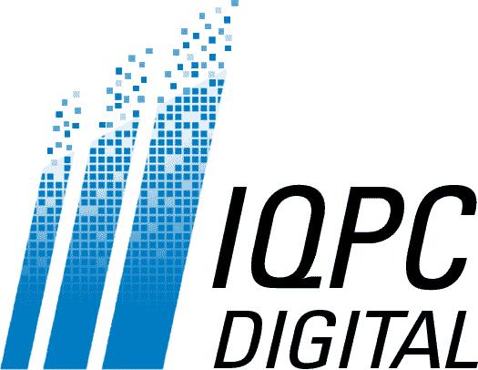 IQPC CORPORATE