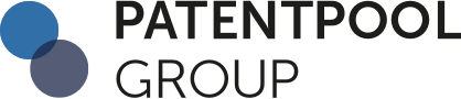 PATENTPOOL GROUP