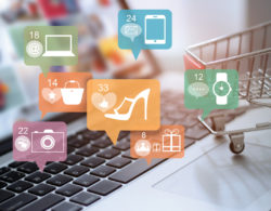Survey shows: Majority of consumers concerned about the future of the retail sector