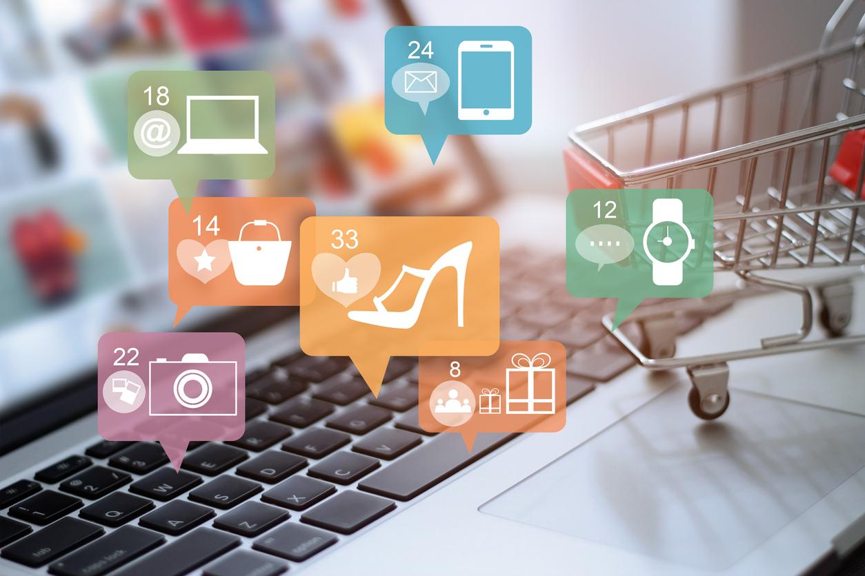 Digitalisierung / digitalisation