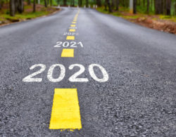 These Factors will shape the IT Industry in 2021