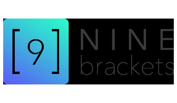 Ninebrackets Ninebrackets