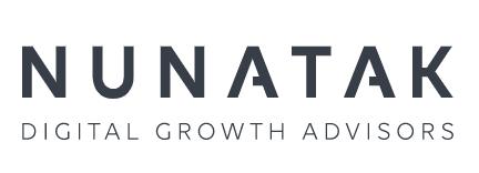 Nunatak Group