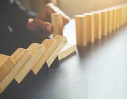Wie geht es nach dem Systemcrash weiter? So schaffen Unternehmen den Neustart