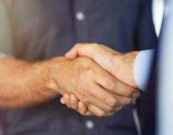 ManpowerGroup bündelt die IT-Angebote unter der Marke Experis