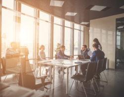 So wird Ihre IT entlastet: Profitieren Sie von den Vorteilen einer modernen HR Lösung