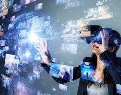 Virtual Events: Kunden in 3D-Welten begeistern