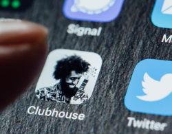 Boom um Clubhouse – Ist die Social-Listening App auch für den HR-Bereich interessant?
