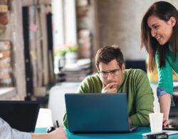 Agilität und Flexibilität – So erreichen Sie eine neue Unternehmensstruktur