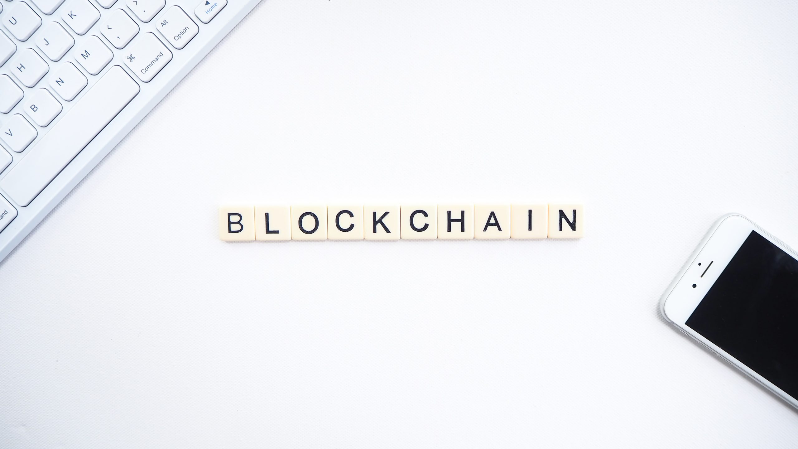 blockchain-digitale-zukunft-mybusinessfuture