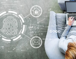 Innovations in Identity & Access Management – Okta introduces new solutions for enterprise security