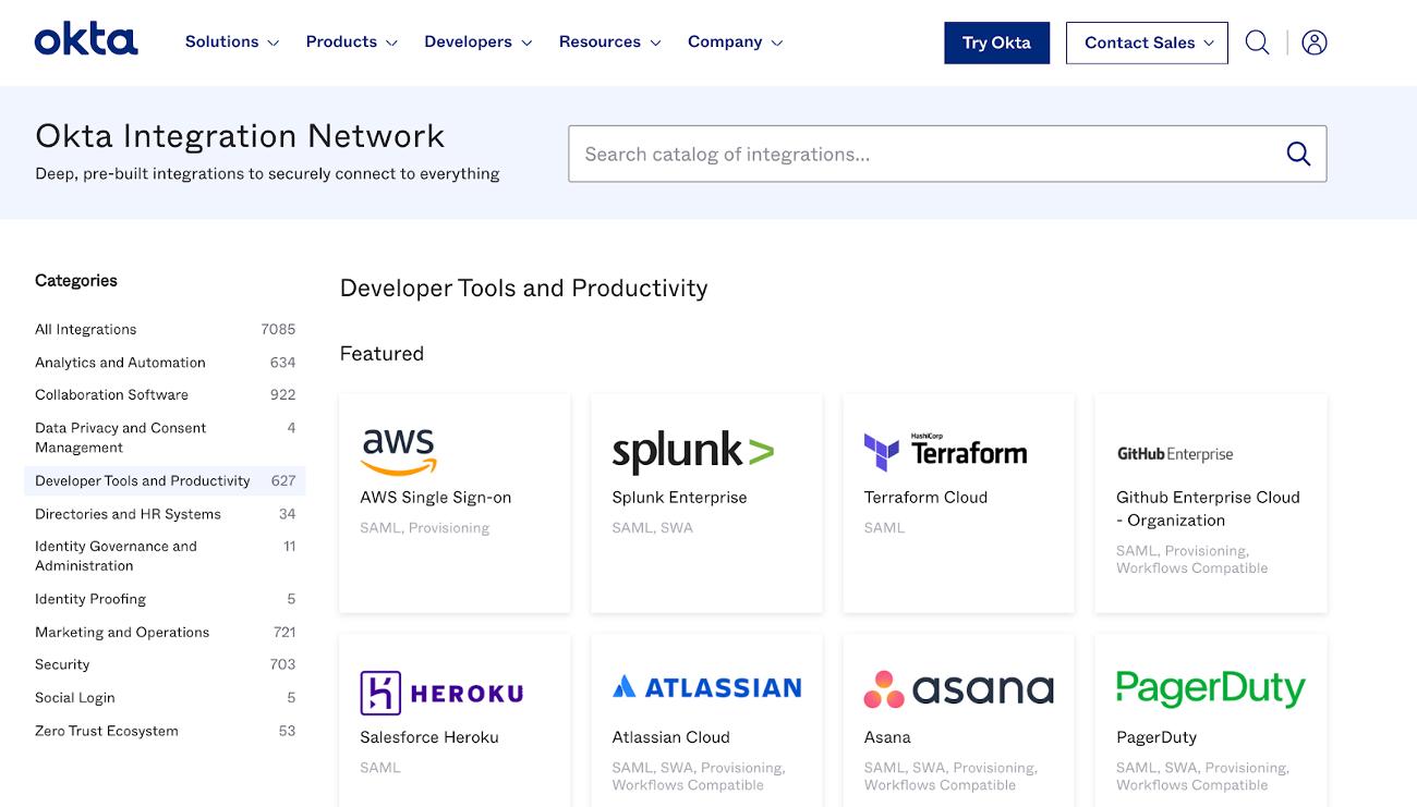 mybusinessfuture_okta_integration_network