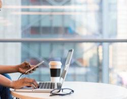 Frauenmangel in der IT – Wege zu mehr Diversität
