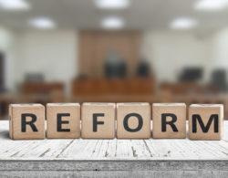 Reform des NetzDGs: Das ändert sich