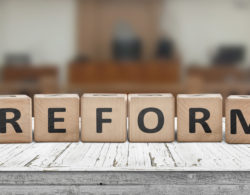 Reform of the NetzDG – What will change?