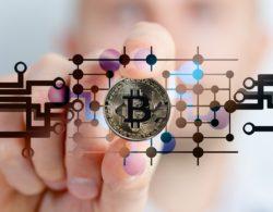 Ein Börsensegment in Bewegung: Entwicklungen am Kryptomarkt