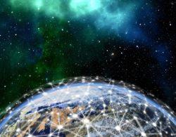Grüne Digitalisierung: Die Zukunft des Rechenzentrums