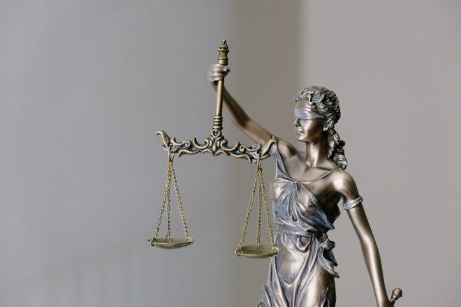 MyBusinessFuture Arbeitszeugnis Rechtslage Personalmanagement