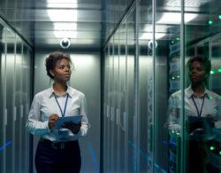 Mehr Frauen in die IT – Mit der Initiative von Otto